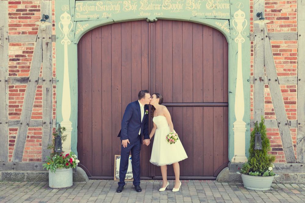 Hochzeitsreportage Und Brautpaarshooting Isabell Philipp Rocha