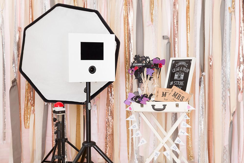 Photobooth Rocha Studio Osnabruck Fine Art Und Hochzeitsfotografie